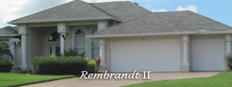 Home Remodeling South Gulf Cove FL
