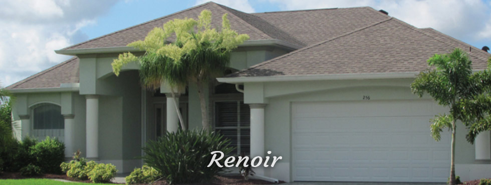 Custom Home Builders Englewood, FL