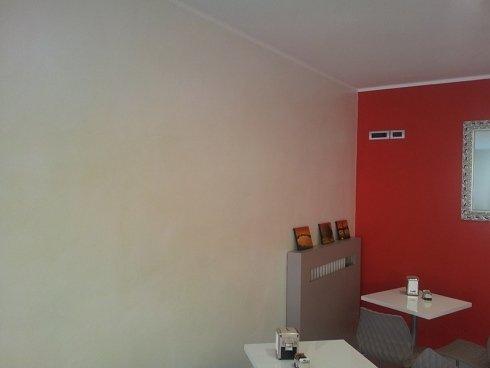 Decorazioni parete