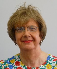 Explore lifelong learning 2016 Beatrix Groves adult education