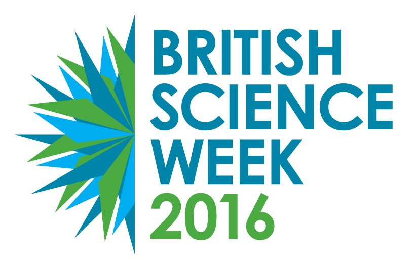 Explore lifelong learning 2016 British Science Week adult education