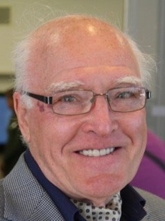 Explore lifelong learning 2016 Harry Rose adult education