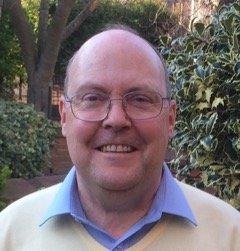 Explore lifelong learning 2017 Michael Greatbatch adult education