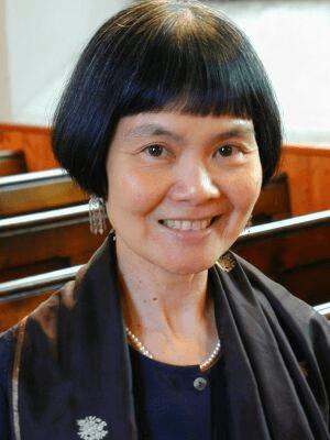 Explore lifelong learning 2016 Siew-Yue Killingley adult education (copyright Donald Dixon)