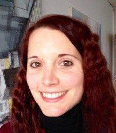 Explore lifelong learning Silvia Vera Mendoza adult education