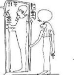 Explore Lifelong Learning 2017 North East Ancient Egypt Society  adult education
