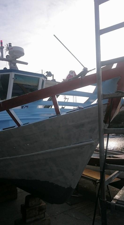 SE.MA Servizi Marina