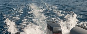 riparazione imbarcazioni