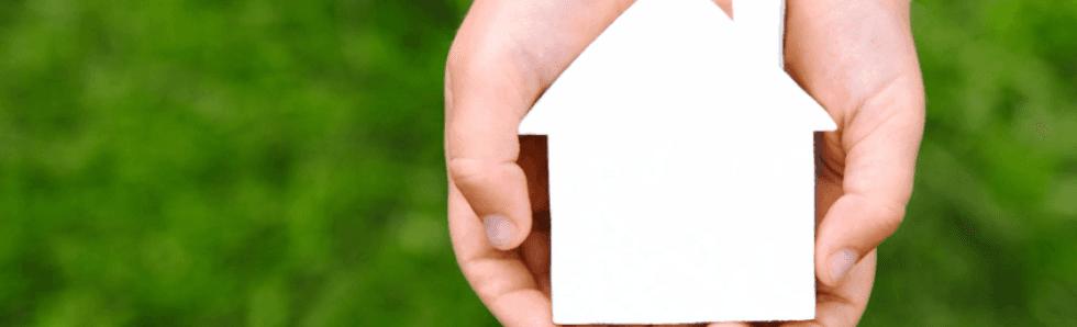 agenzia immobiliare ravenna
