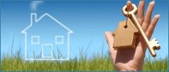 appartamenti in vendita
