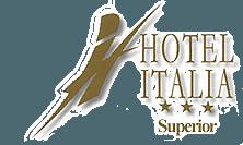 Hotel Italia 3 stelle superior
