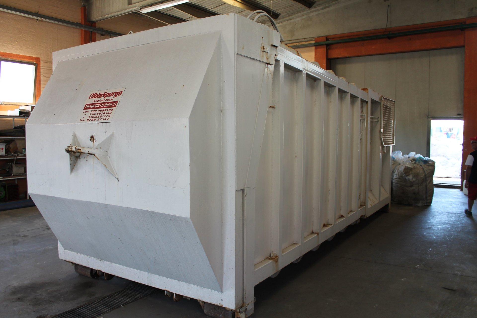 Noleggio_container