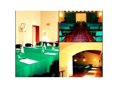 sala meeting
