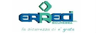 logo Erred