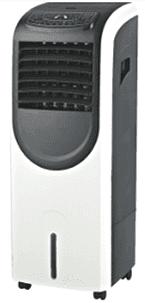 Jr Tent Air Conditioner