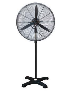 Pole Fan