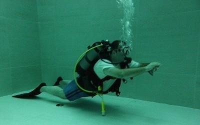 sub piscina