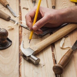 produzione arrendamenti interni