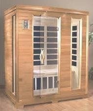 bio-sauna