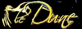 http://www.ristoranteledunecastiglione.it/