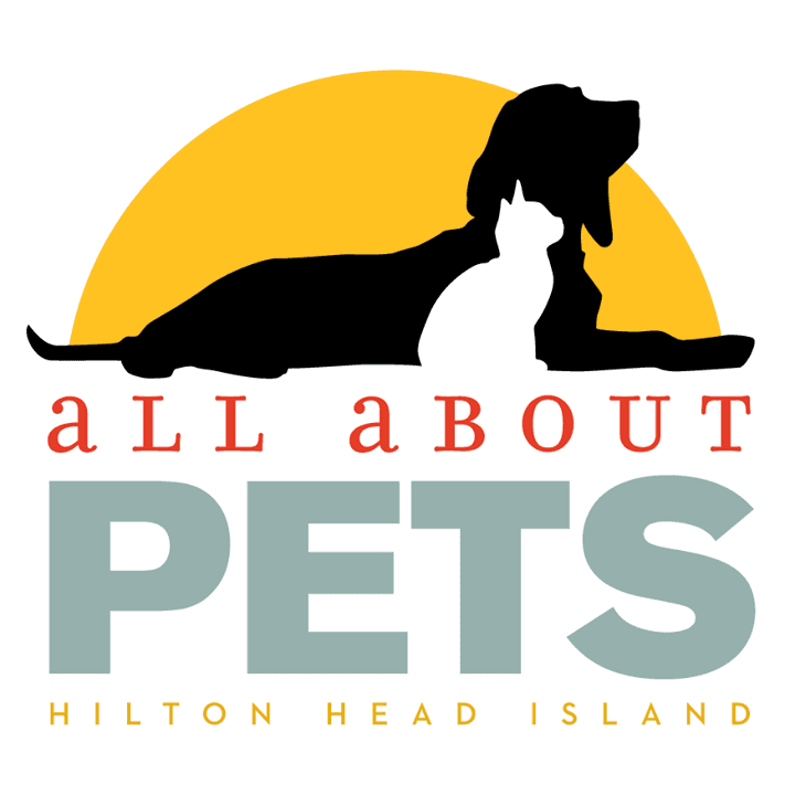 Cat Grooming Hilton Head Island