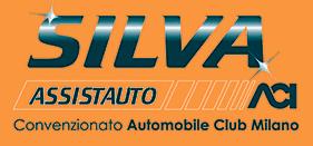 convenzionata automobil club milano