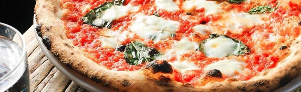 il cantuccio ristorante pizzeria casalborsetti