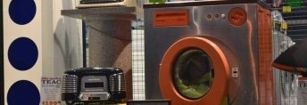lavatrice Bonaccorsi