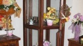 vendita vasi fiori