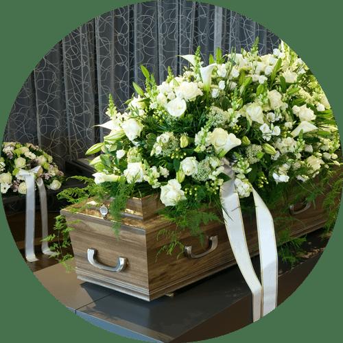 Tomba funebre