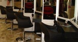 colorazioni innovative, trattamenti capelli, parrucchieri competenti