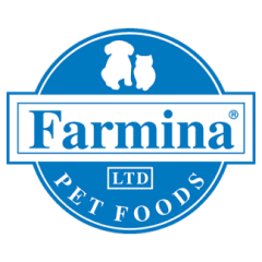Farmina, Pet Foods