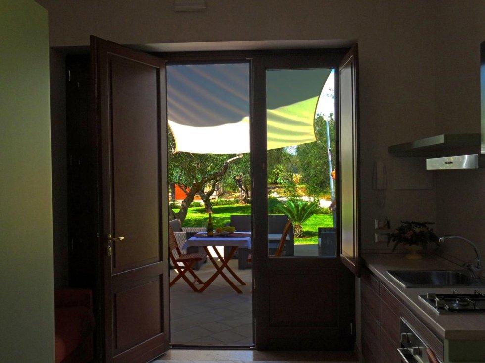 strutture ricettive gallipoli, albergo gallipoli, hotel gallipoli, b&b gallipoli