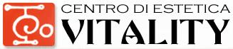 CENTRO DI ESTETICA VITALITY di MORO & VERONESE snc