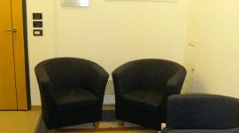 massaggio estetico craniosacrale