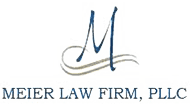 Power of Attorney Albany, NY