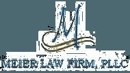 Power of Attorney Albany, NY