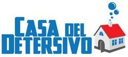 CASA DEL DETERSIVO R.G. DRUG STORE-logo