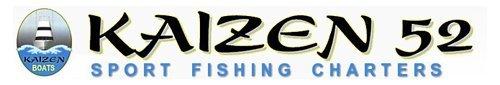 kaizen charters business logo