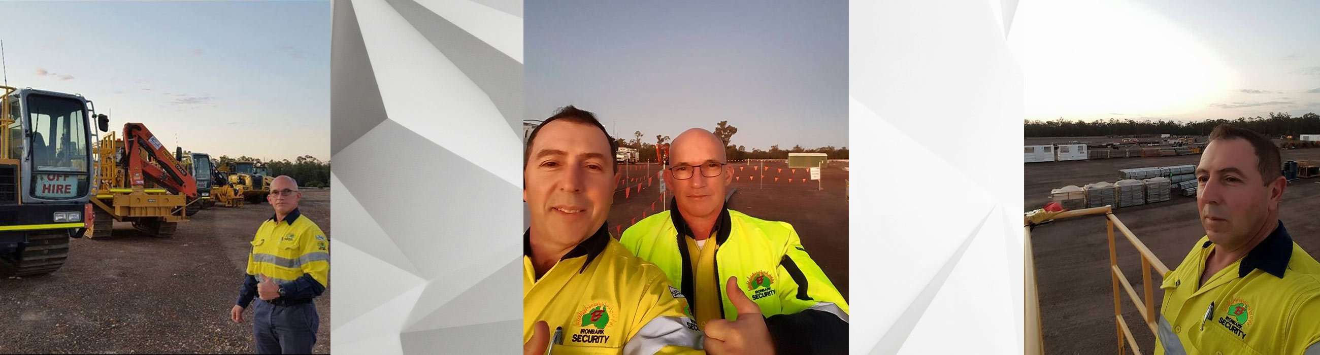 Security Patrol Services in Toowoomba