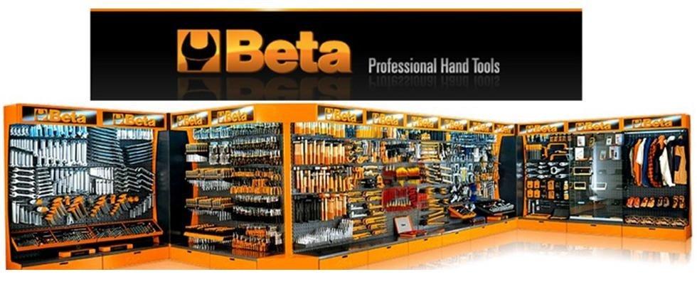 Nuova U.T.M.A - ferramenta e utensileria - Bergamo