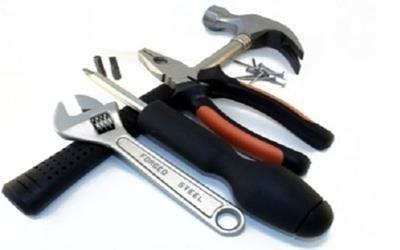 vendita ferramenta