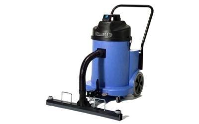 vendita aspiratori industriali