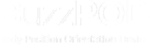 BuzzPOD