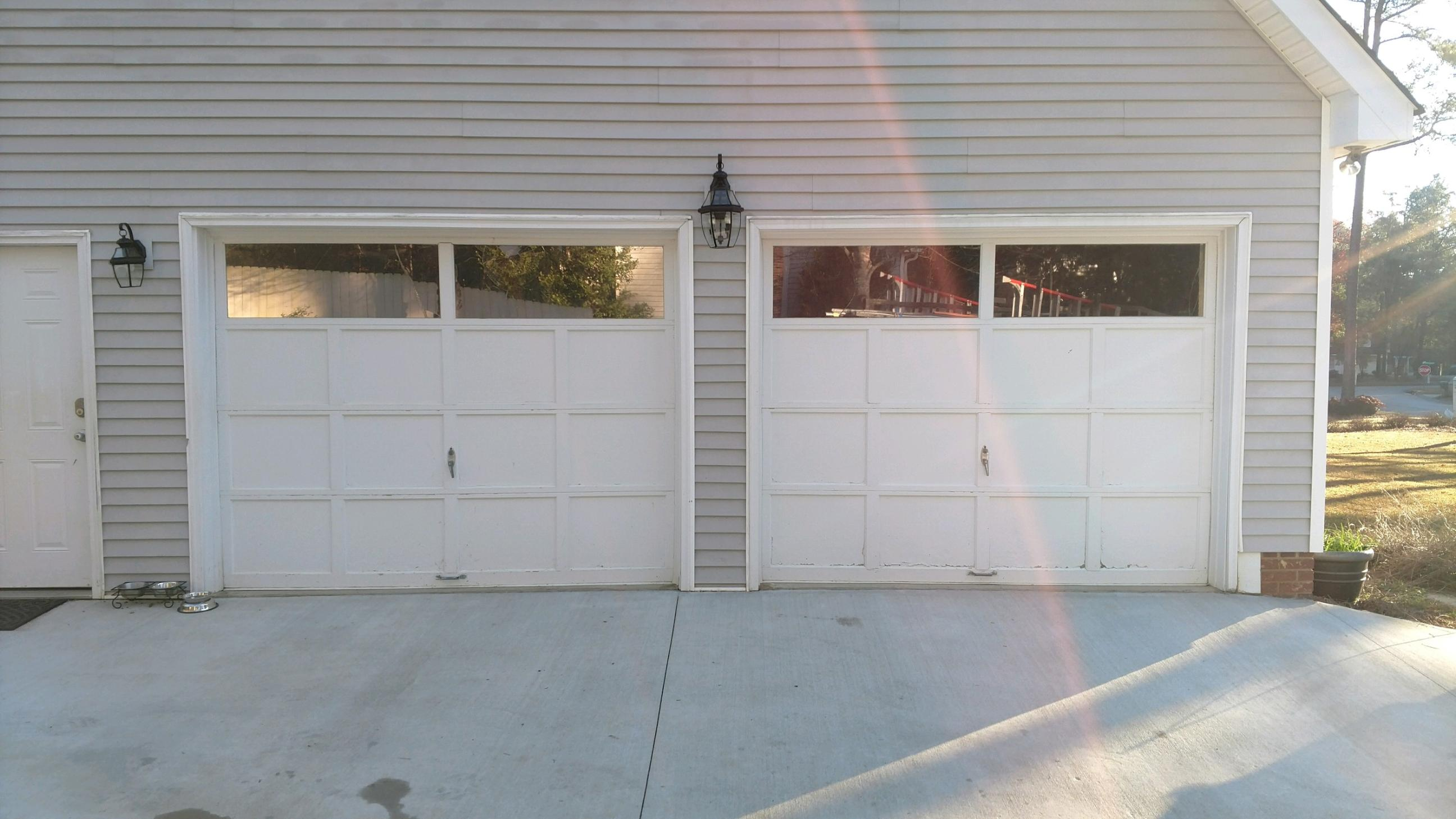 Garage door repair augusta ga ppi blog for Garage door repair lincolnton nc