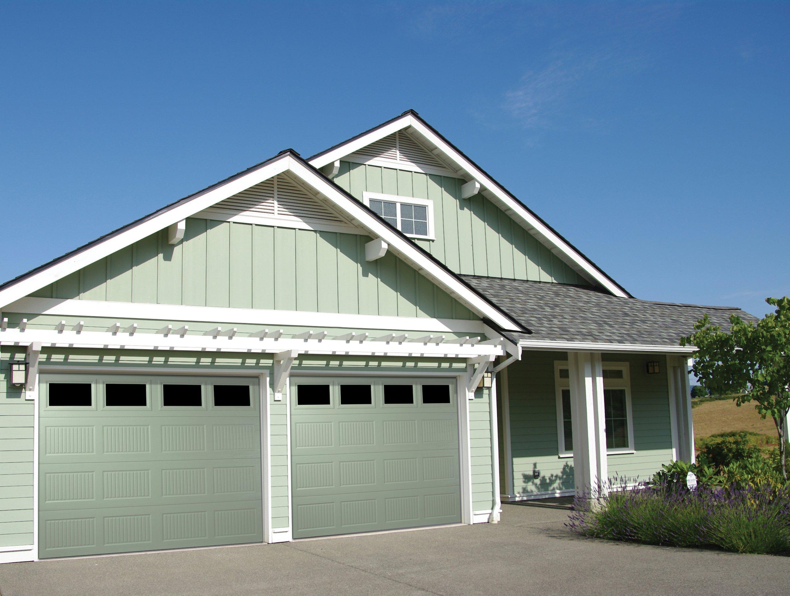 Gallery Garage Door Service Amp Installation Aiken Sc