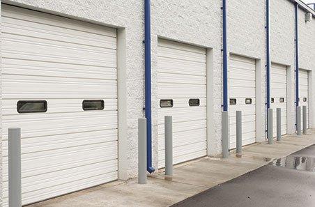 Garage Door Installation Augusta, GA