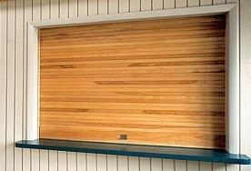 Garage Door Installation Aiken, SC
