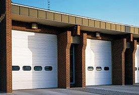 Garage Door Services Aiken, SC