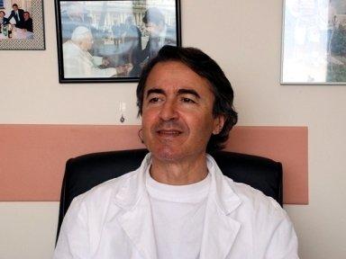 Dott.Cannata